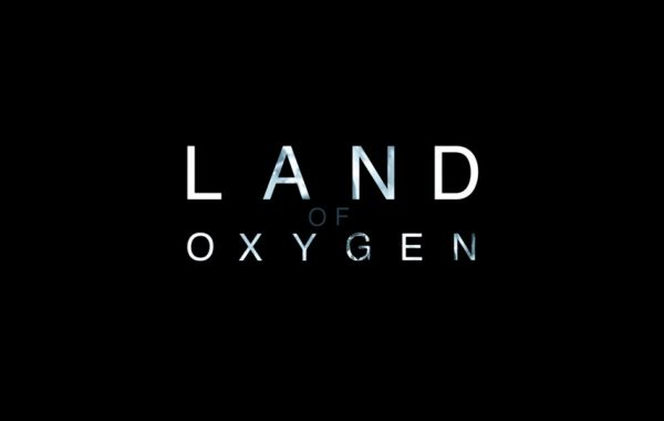 The Land of Oxygen Ordu